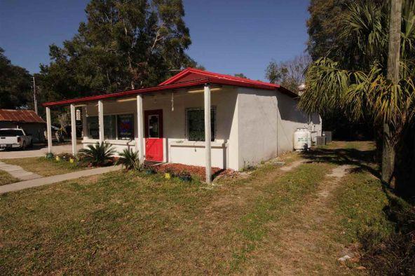 25740 W. Newberry Rd., Newberry, FL 32669 Photo 3