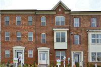 Home for sale: 22407 Egret Alley, Clarksburg, MD 20871
