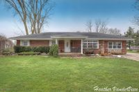 Home for sale: 2936 Hope St., Hudsonville, MI 49426