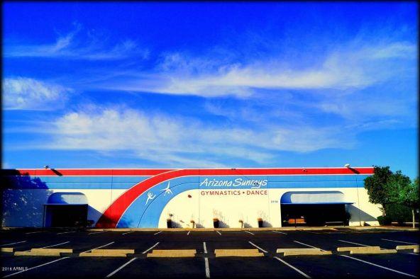 3110 E. Thunderbird Rd., Phoenix, AZ 85032 Photo 1