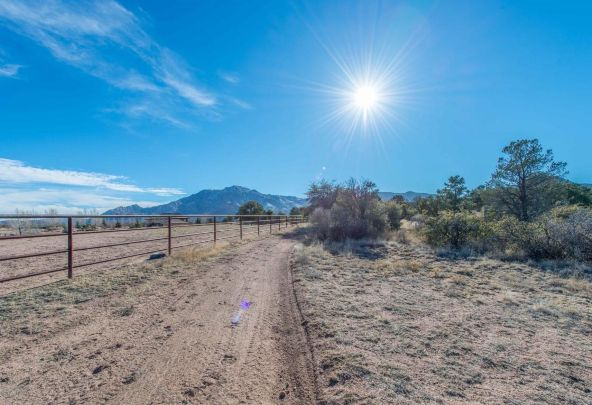 9730 N. Clear Fork Rd., Prescott, AZ 86305 Photo 6