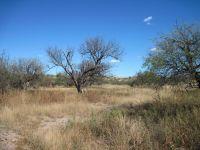 Home for sale: None W. Hardscrabble Rd., Arivaca, AZ 85601