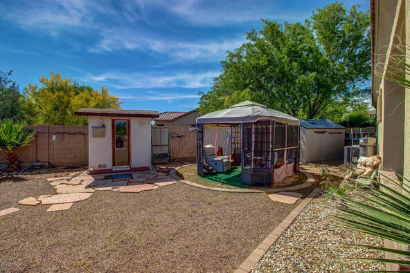 25409 N. 49th Dr., Phoenix, AZ 85083 Photo 47
