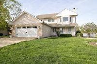 Home for sale: 421 Jeffery Dr., Manteno, IL 60950