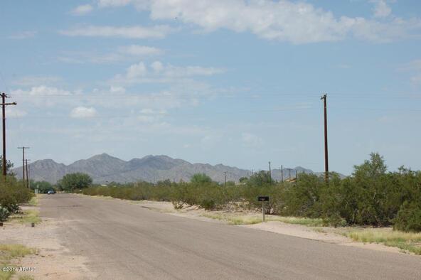 6 N. Conejo Rd., Maricopa, AZ 85139 Photo 3