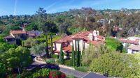 Home for sale: 729 E. Anapamu St., Santa Barbara, CA 93103