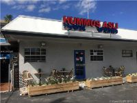 Home for sale: 2605 Stirling Rd., Fort Lauderdale, FL 33312