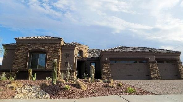 10015 E Grandview, Mesa, AZ 85207 Photo 1