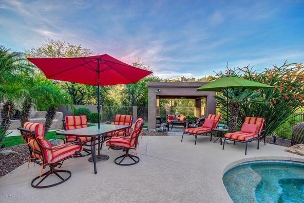 15641 N. Cabrillo Dr., Fountain Hills, AZ 85268 Photo 63