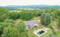 Home for sale: 1100 Hardman Rd., Clarkesville, GA 30523