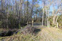 Home for sale: 0 South Cisco Gardens Rd., Jacksonville, FL 32219