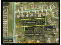 Home for sale: 25217 Paradise Rd., Bonita Springs, FL 34135