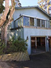Home for sale: 1138 Patterson Ln., Pacific Grove, CA 93950