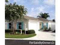 Home for sale: 579 Audrey Ln., The Villages, FL 32162
