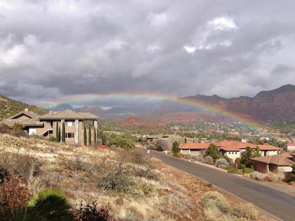 200 Crystal Sky Dr., Sedona, AZ 86351 Photo 1