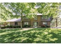 Home for sale: 160 South Maxwell Ct., Zionsville, IN 46077