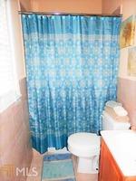 Home for sale: 246 S. Carroll Rd., Villa Rica, GA 30180