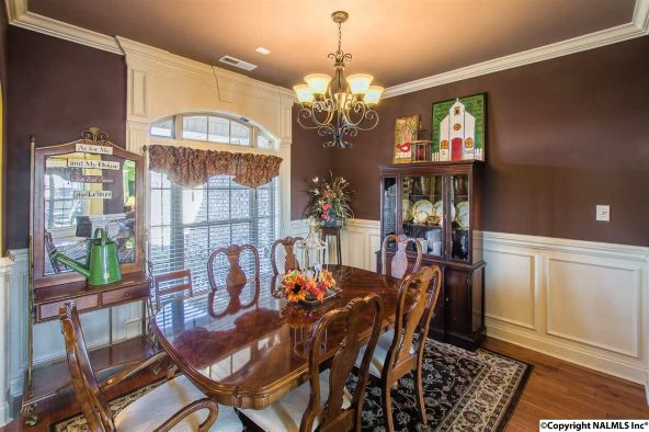 56 Canterbrook Dr., Trinity, AL 35673 Photo 8