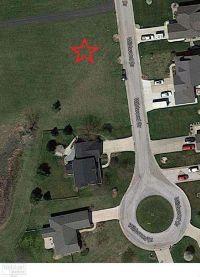 Home for sale: 0 Wildwood Dr., Monroe, MI 48161