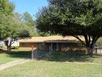 Home for sale: 3402 S. Henderson Blvd., Kilgore, TX 75662