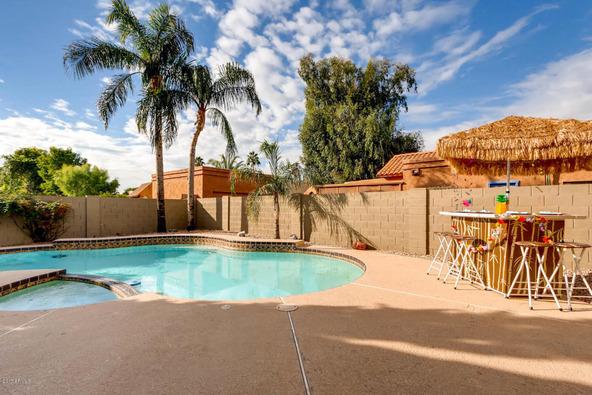15226 N. 52nd St., Scottsdale, AZ 85254 Photo 1