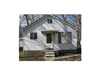 Home for sale: 918 Alberta St., Ferndale, MI 48220