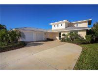 Home for sale: 1402 90th Ct. N.W., Bradenton, FL 34209