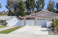 Home for sale: 4809 Colony Dr., Camarillo, CA 93012