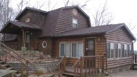 Home for sale: 3443 Port Williams Rd., Williams, IN 47470