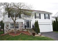 Home for sale: 37659 Butler Cir., Westland, MI 48186