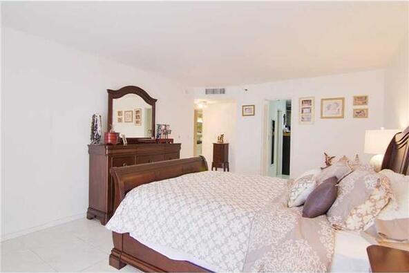 1000 Quayside Terrace # 1701, Miami, FL 33138 Photo 8