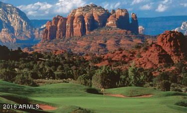 130 las Ramblas --, Sedona, AZ 86351 Photo 27