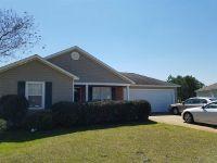 Home for sale: 206 Wynfield Ln., Bonaire, GA 31005