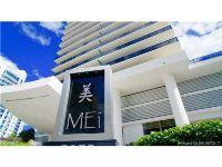Home for sale: 5875 Collins Ave. # 902, Miami Beach, FL 33140