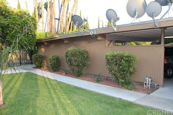 14200 Burbank Blvd., Sherman Oaks, CA 91401 Photo 1
