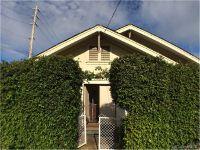 Home for sale: 1804 Lusitana St., Honolulu, HI 96813