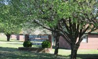Home for sale: 1499 E. Allen Rd., Tahlequah, OK 74464