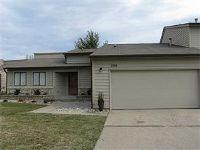 Home for sale: 396 Sandbrook Dr., Noblesville, IN 46062