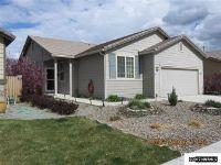 Home for sale: 112 Bailey, Dayton, NV 89403