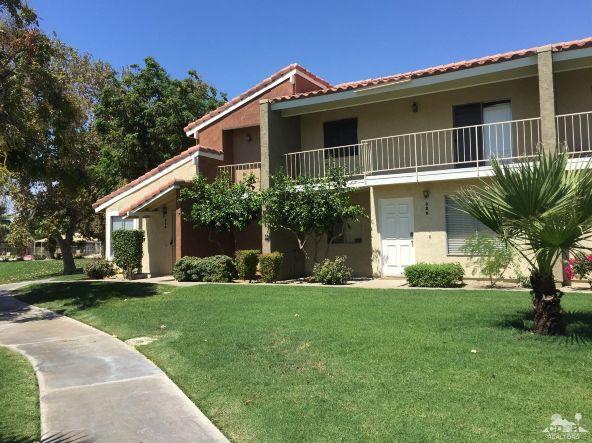 358 Tava Ln., Palm Desert, CA 92211 Photo 2