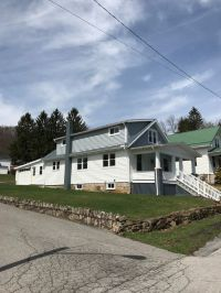 Home for sale: 1851 Hamilton Avenue, Tyrone, PA 16686