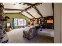 Home for sale: 6577 Woodview Rd., Winneconne, WI 54986