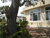Home for sale: 28922 Via la Rueda, Murrieta, CA 92563