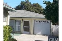 Home for sale: 1636 Fern Avenue, Torrance, CA 90503