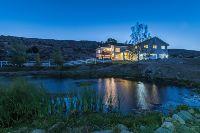Home for sale: 3172 Washoe Springs Rd., Minden, NV 89423