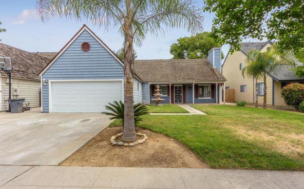 5392 N. Aurora Avenue, Fresno, CA 93722 Photo 23