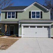Home for sale: 300 Silverleaf Lane, Moncks Corner, SC 29461