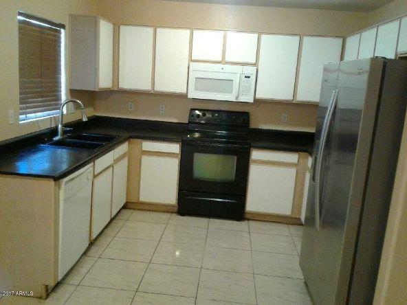 12310 W. Charter Oak Rd. N.W., El Mirage, AZ 85335 Photo 6