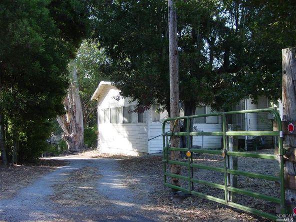 2875 Western Avenue, Petaluma, CA 94952 Photo 2