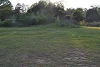 Home for sale: 352 Orchard, Warner Robins, GA 31088